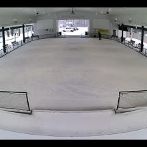 ice rink 2015-12-29