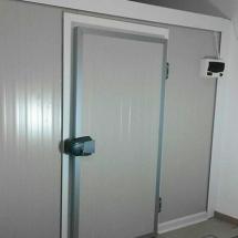 camere frigorifice hunedoara