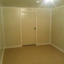 camere frigorifice lupeni