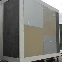 camere-frigorifice-lupeni