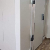 Camera frigorifica (6)