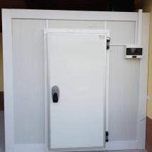 Camera frigorifica (9)
